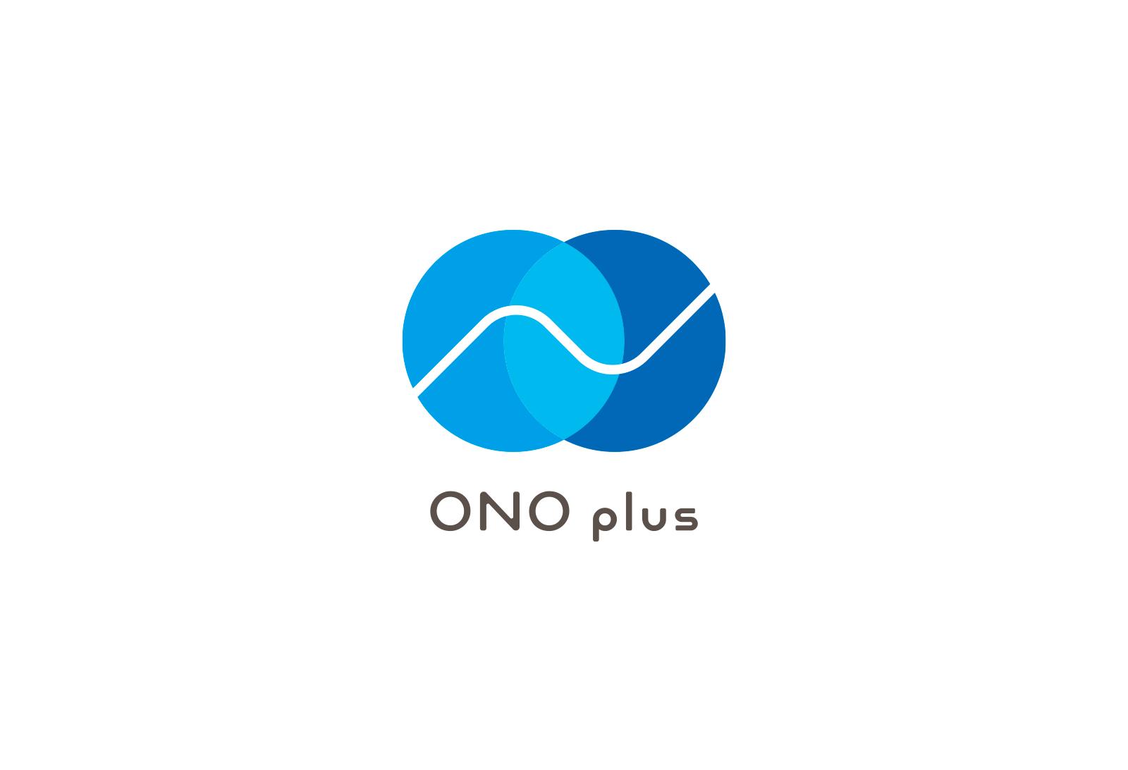 ONO plus
