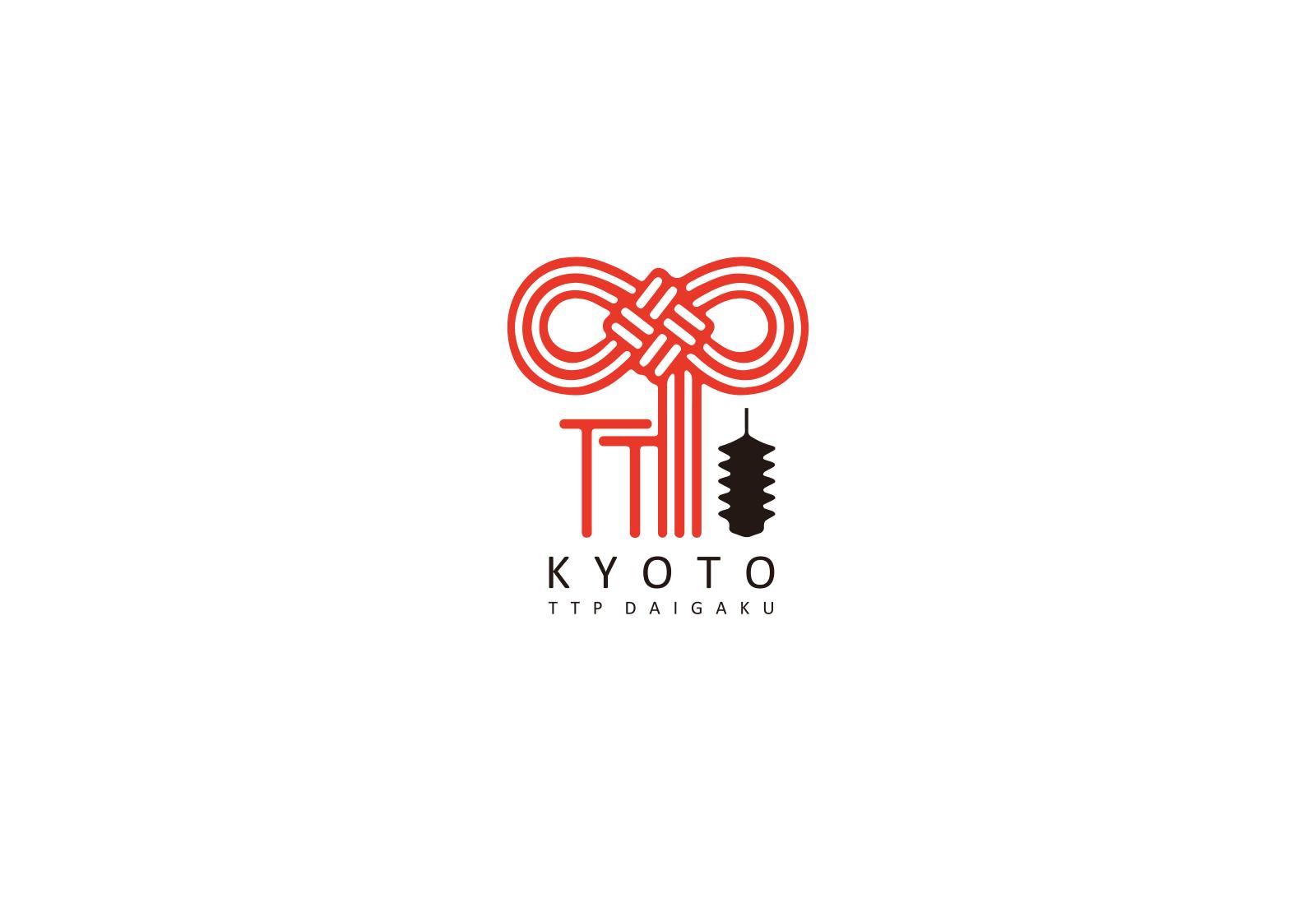 京都TTP大学