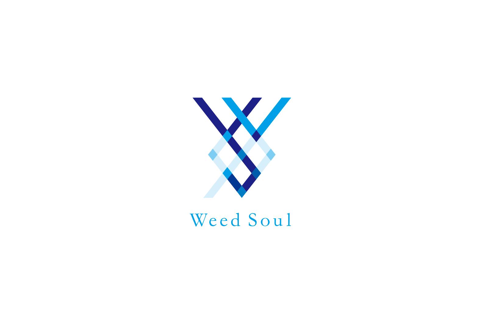 Weed Soul