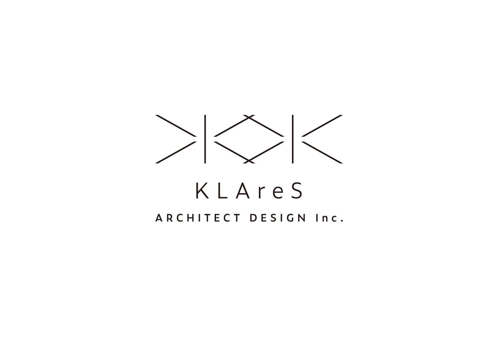 KLAerS ロゴ